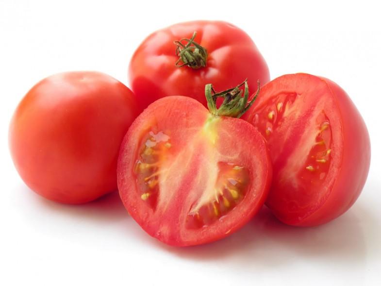 tomatoes-2