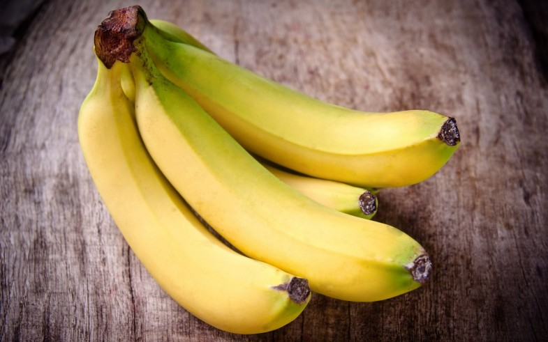 6947435-food-bananas-yellow