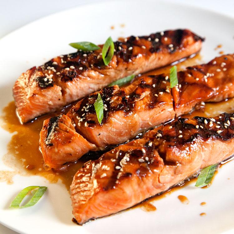 7-SAV150-108.SalmonTeriyaki-750x750