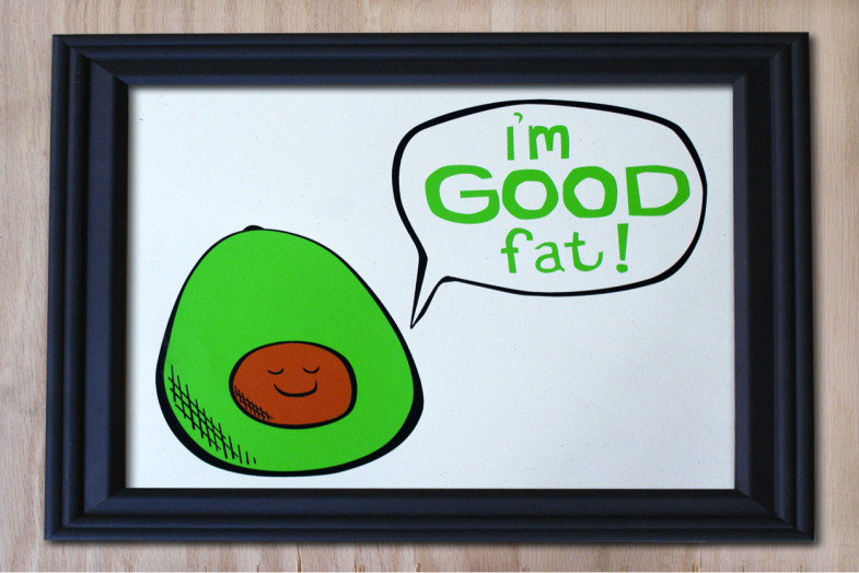 Avo-good-fat