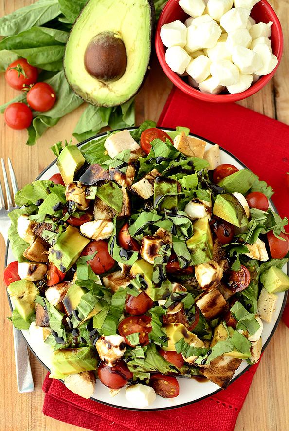 Avocado-Chicken-Caprese-Salad-11_mini