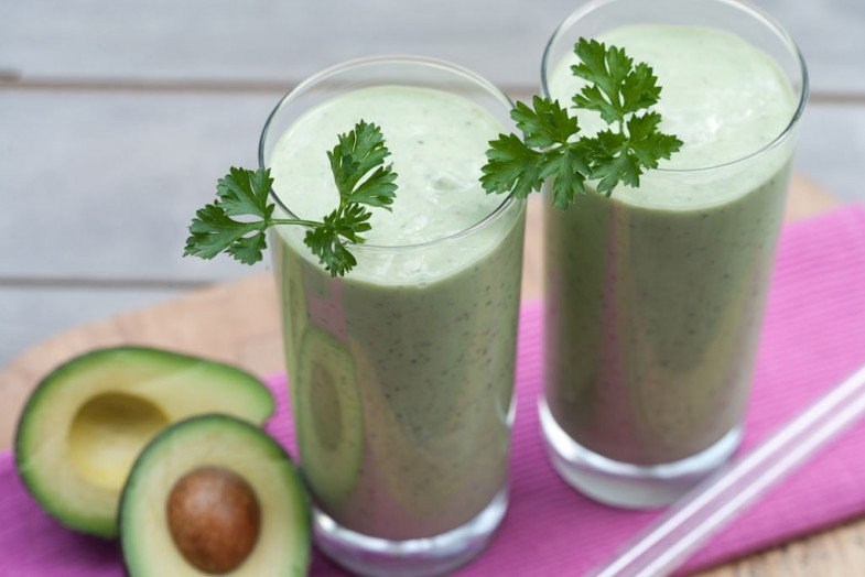 Aztec-Avocado-Smoothie-with-Skinny-B-1024