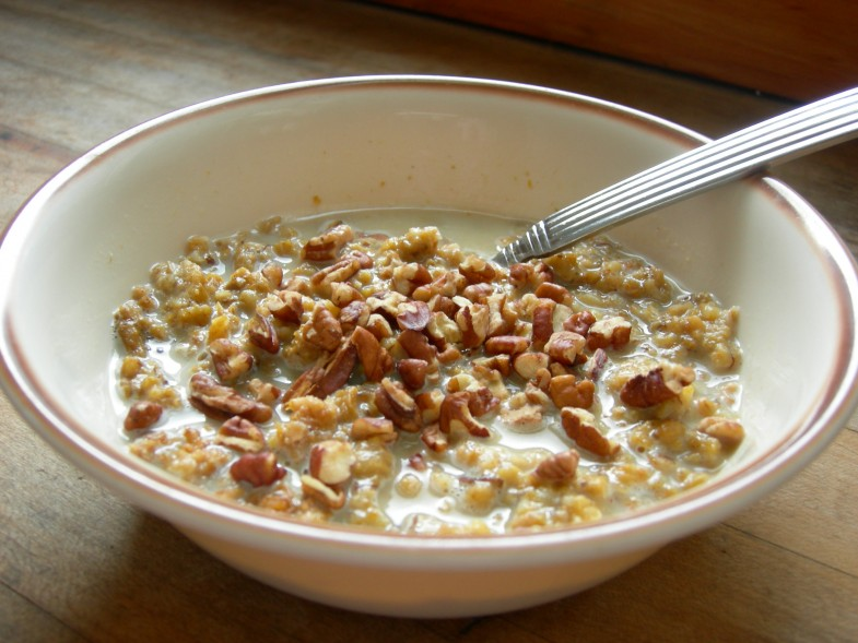 Breakfast-Pumpkin-Steel-Cut-Oats