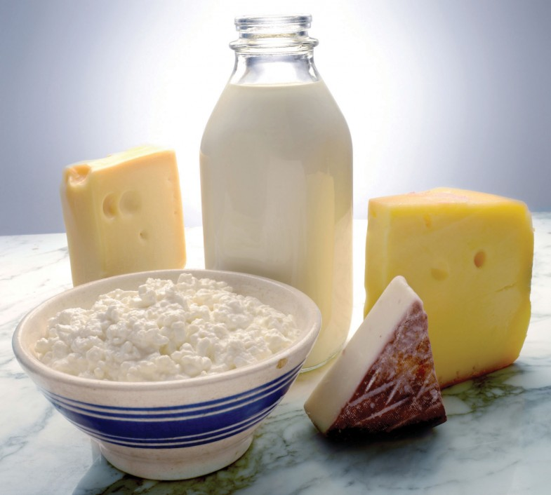 Food-sensitivity-Dairy-2
