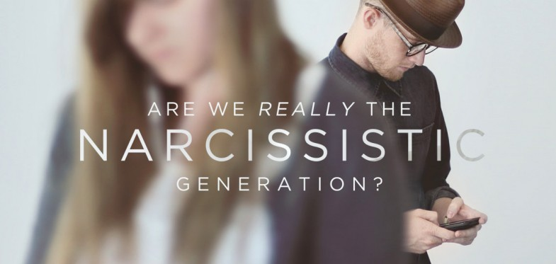 NarcissisticGeneration_1_1139x541