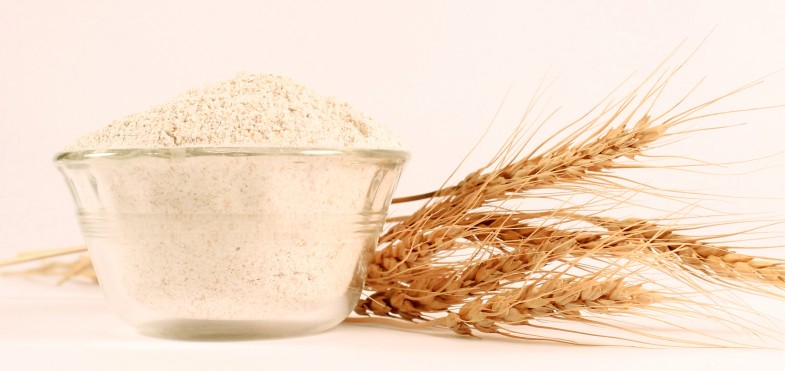 Organic-Wheat-Flour-Atta