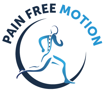 PainFreeMotion_Logo