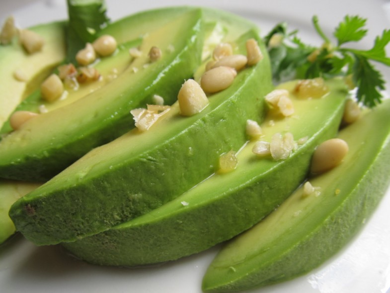 avocado_salad_004-scaled1000