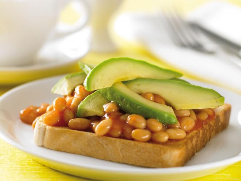 baked_beans_avo_toast