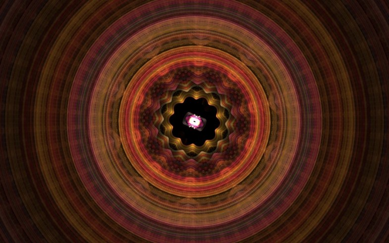 central_fixation_by_ganjalvi-d3b6iz5