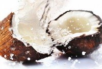 coconut-water-splash (1)