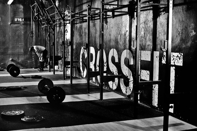 Photo:crossfit19north.com
