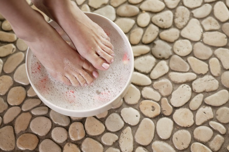 feet-footbath-bath