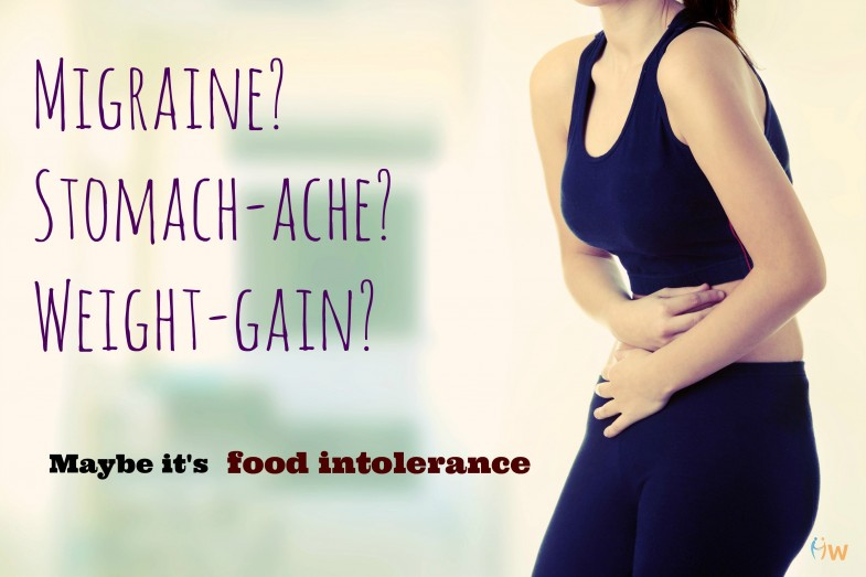 food-intolerance-symptoms1