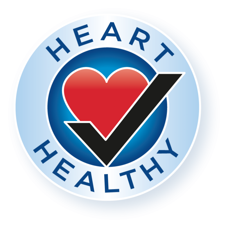 hearthealthylogo