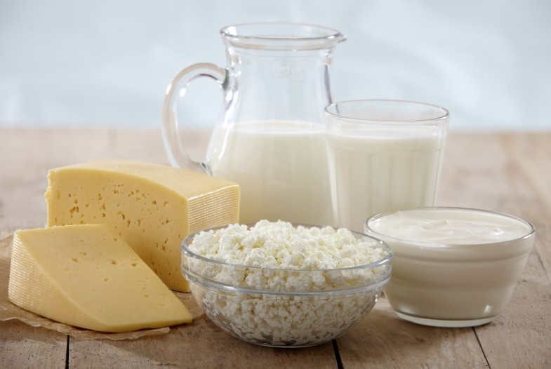 iStock_dairy_Large
