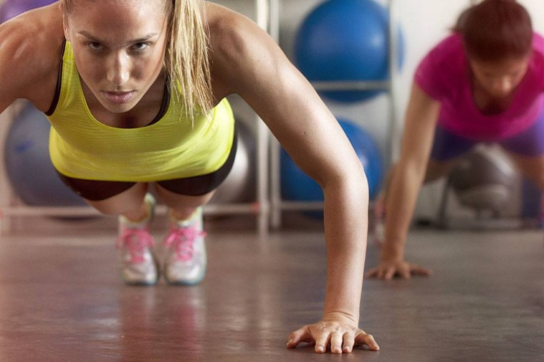 intense-women-workout-routine