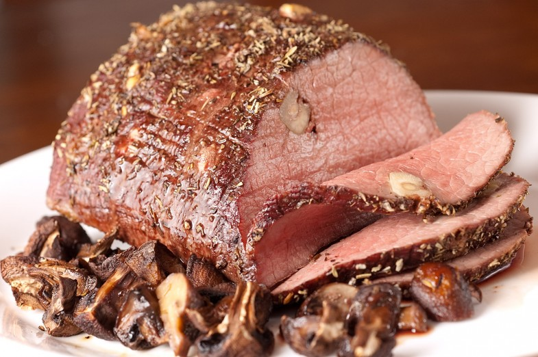 roast-beef1