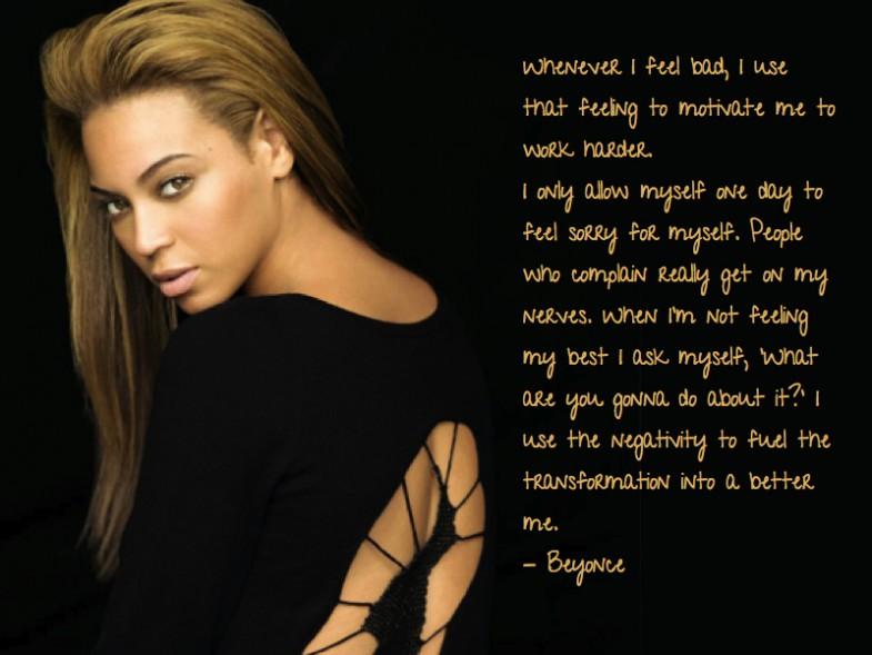 20111223-Beyonce.002