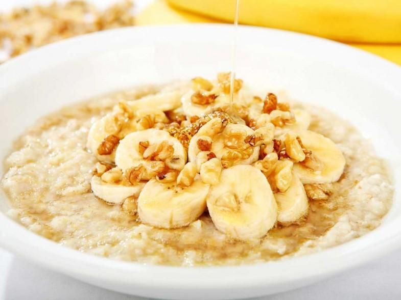 AlmondCrunchOatmeal_DT