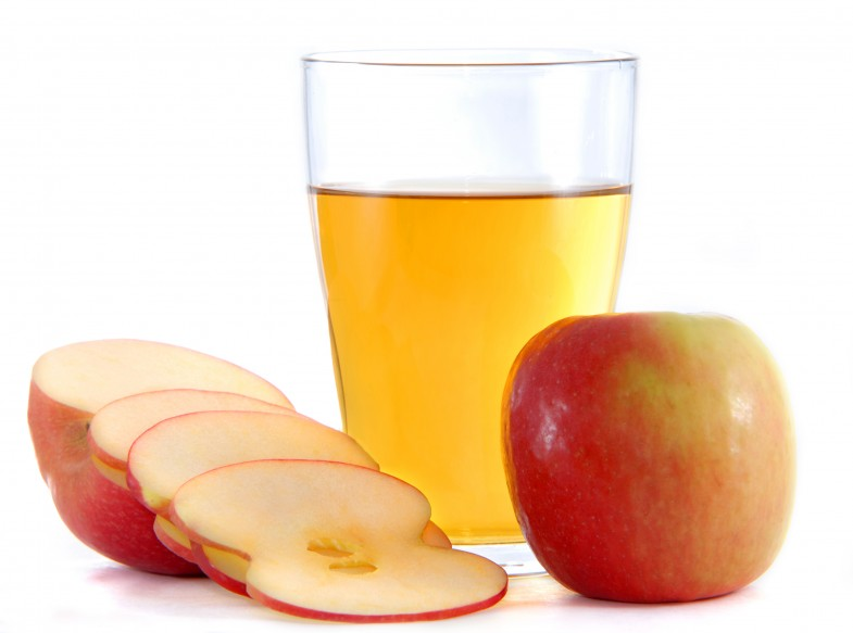Apple_cider_vinegar