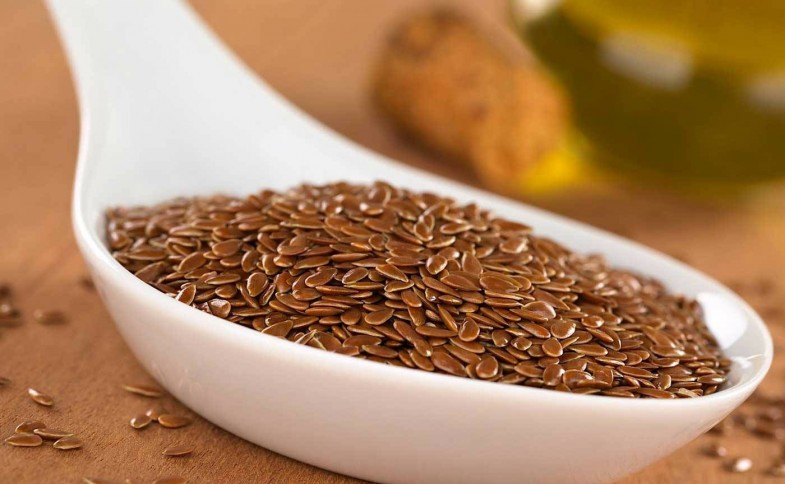Benefits-of-Flax-Seeds