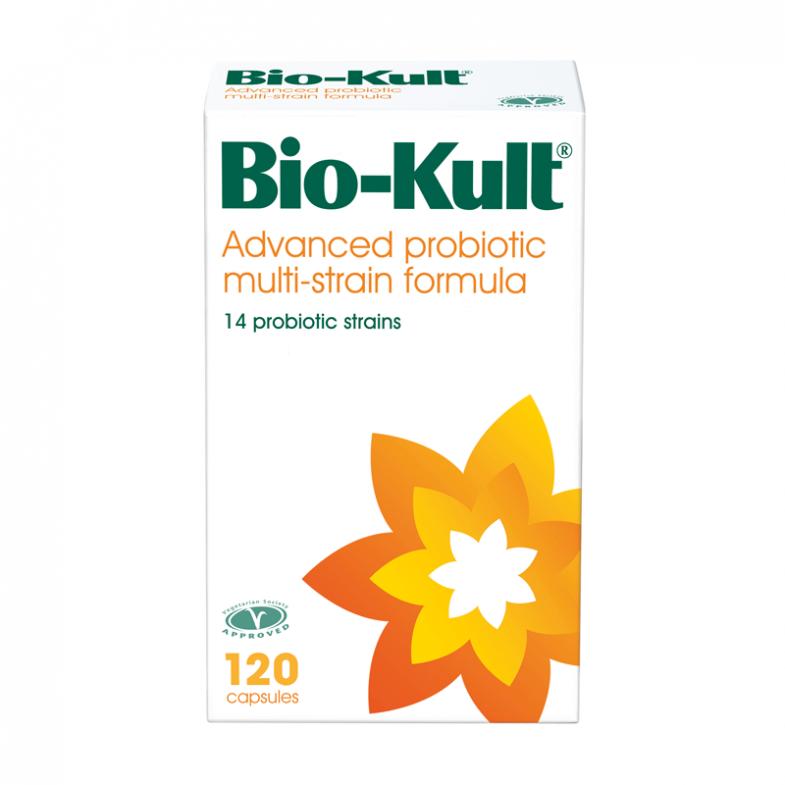 Bio_Kult_Capsules_x120_1382094455