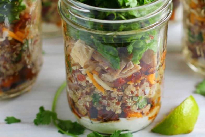 Burrito-Bowl-Mason-Jar-Salads-7-682x1024