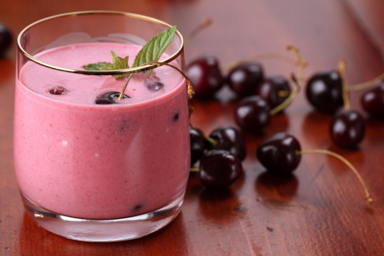 Cherry_Vanilla_Smoothie_1024x1024