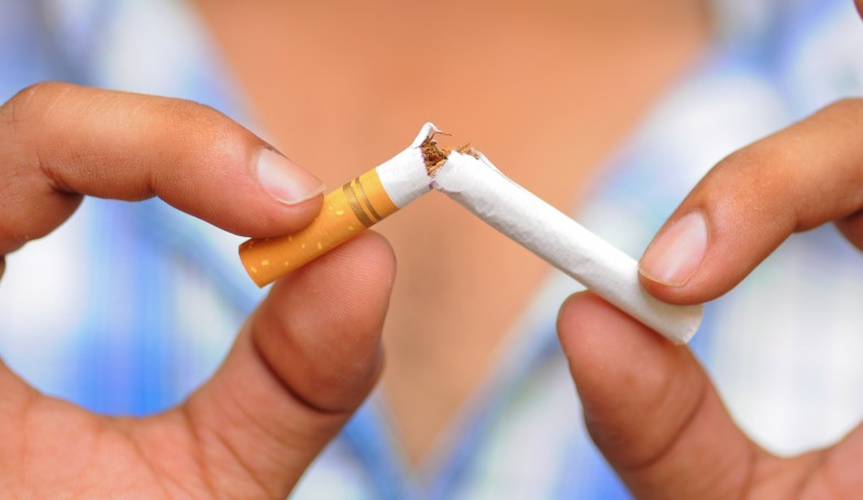Easiest-Way-to-Stop-Smoking1