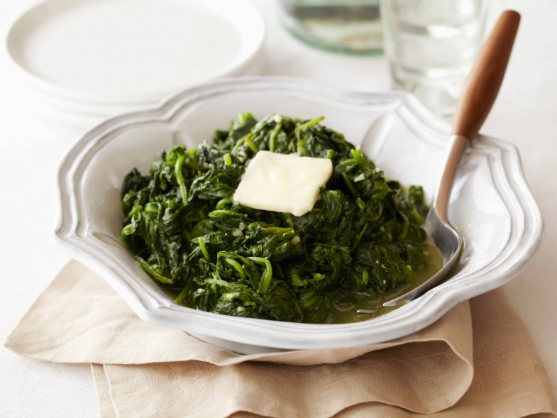 FN_Ina Garten Sauteed Spinach.tif