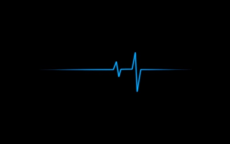 HeartBeat-Wallpaper