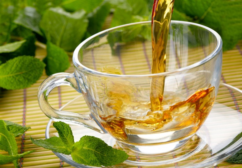 Herbal-Teas-for-Weight-Loss