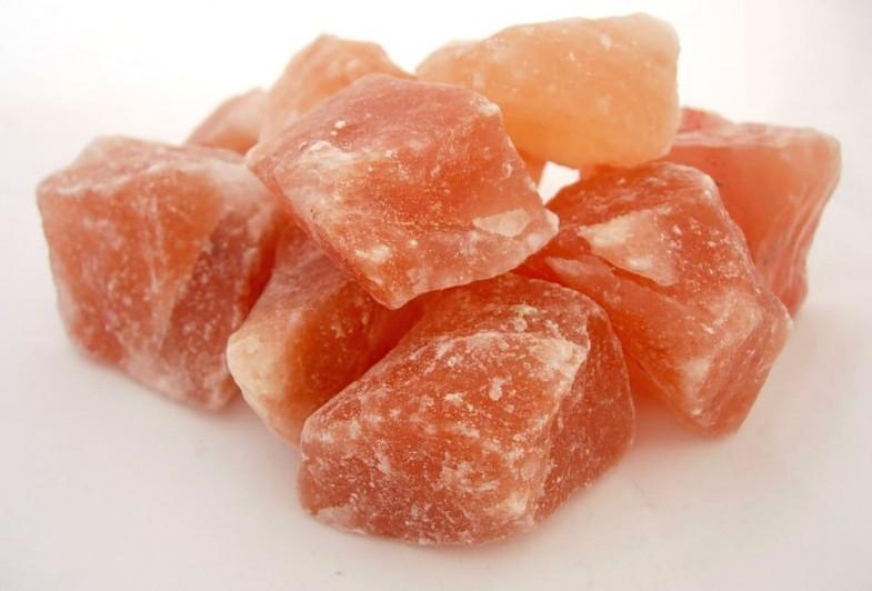 Himalayan-pink-salt-crystals1