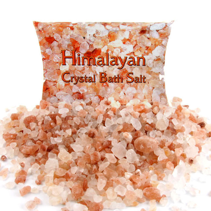 Himalayan_Crystal_Bath_Salt__84642_zoom