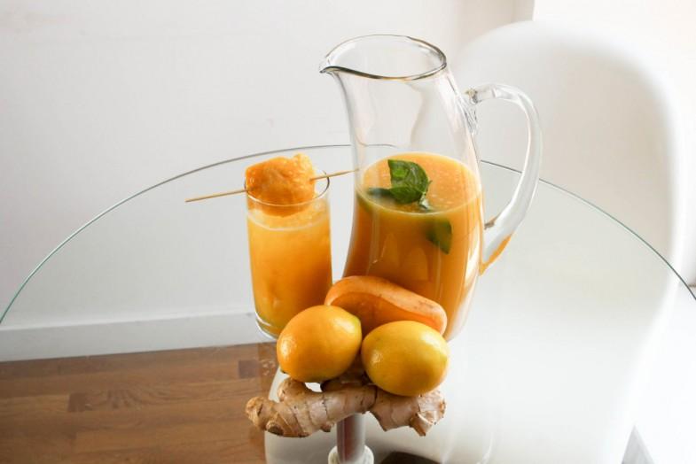 Mango-Ginger-Lemonade-1024x683
