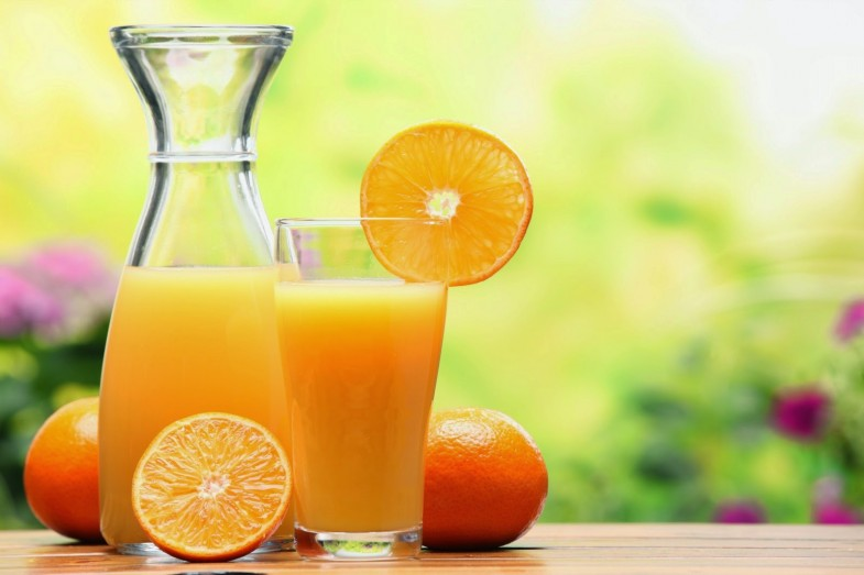 Orange-juice-fruits