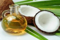 Prevent-Hair-Loss-With-Coconut-Oil-300x202