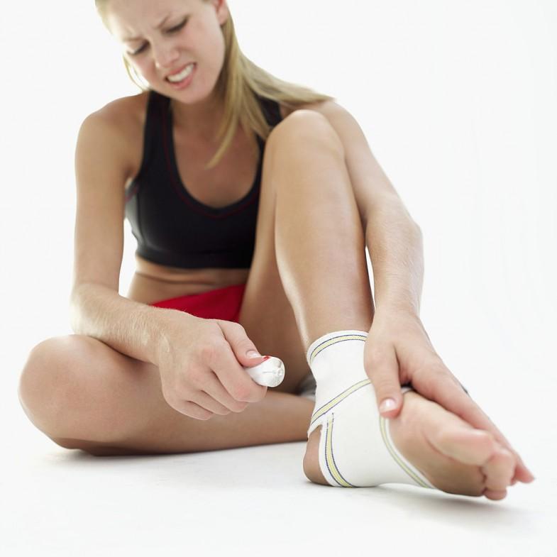 Prevent-Injury