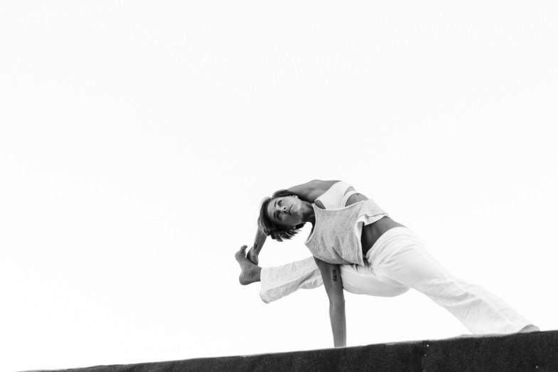 SaraGrossi.YogaMay-09-2015-6096