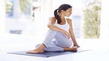 So-yoga-gold-coast-studio.35-785x5741-274x200