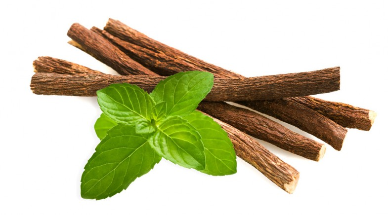 Therapeutic-Benefits-Of-Licorice-Root-From-Candy-To-Herbal-Medicine