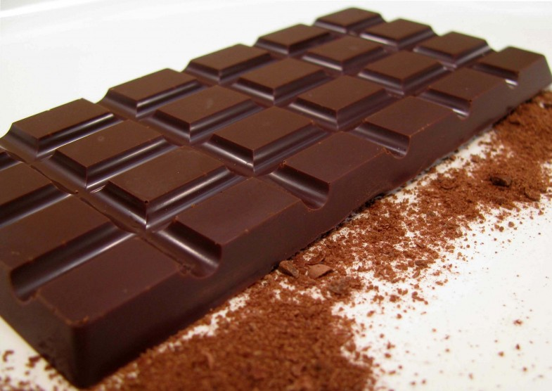 artisan_hot_chocolate_bar_dark_chocolate_1