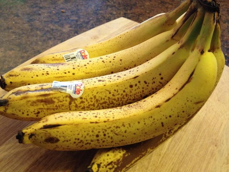bananas-1