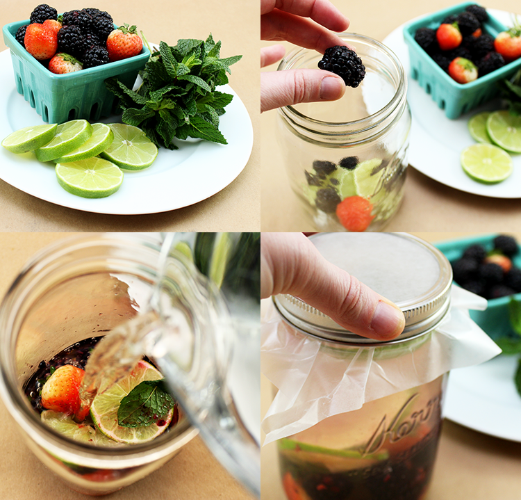 berry-lime-mint-detox-water