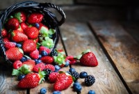 berry_basket-785x485