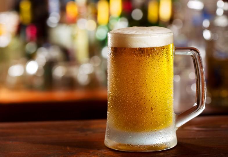 big-beer-2