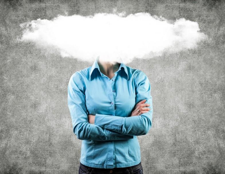 bigstock-Cloud-On-A-Head-41162479_f_improf_3100x2400