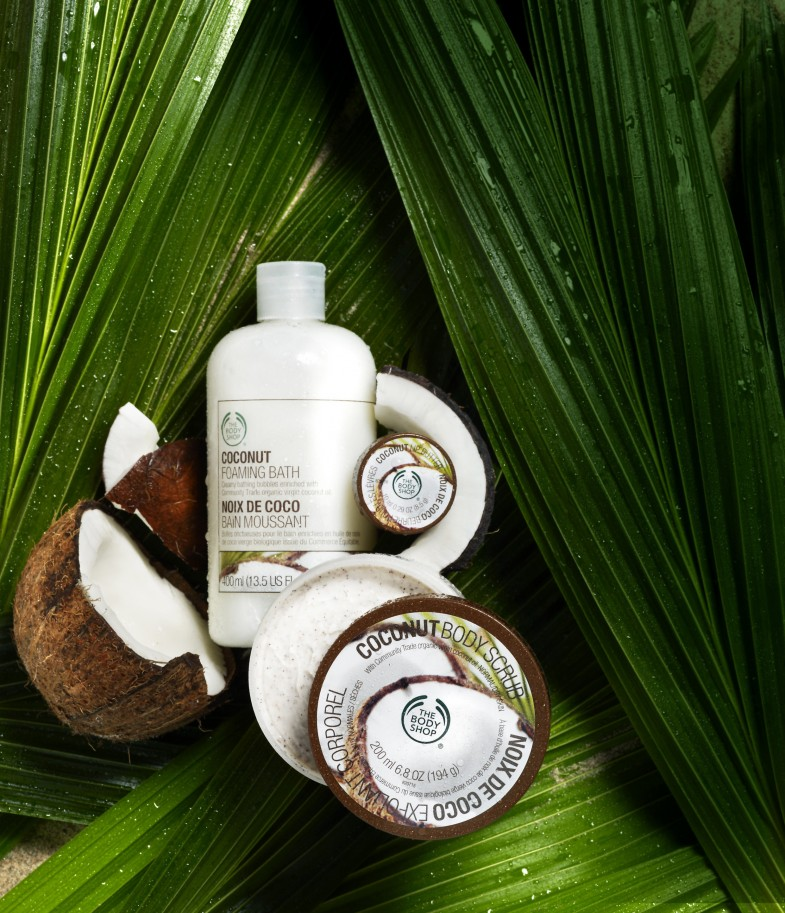 coconut_bath__body_range