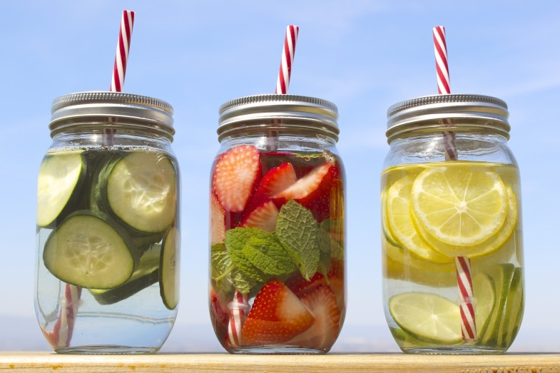detox-spa-water-strawberry-mint-lemon-lime-cucumber-35